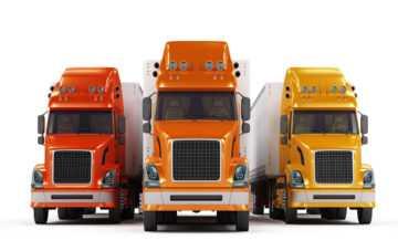 truck jobs cdl hunter hiring across the usa 479 616 1381