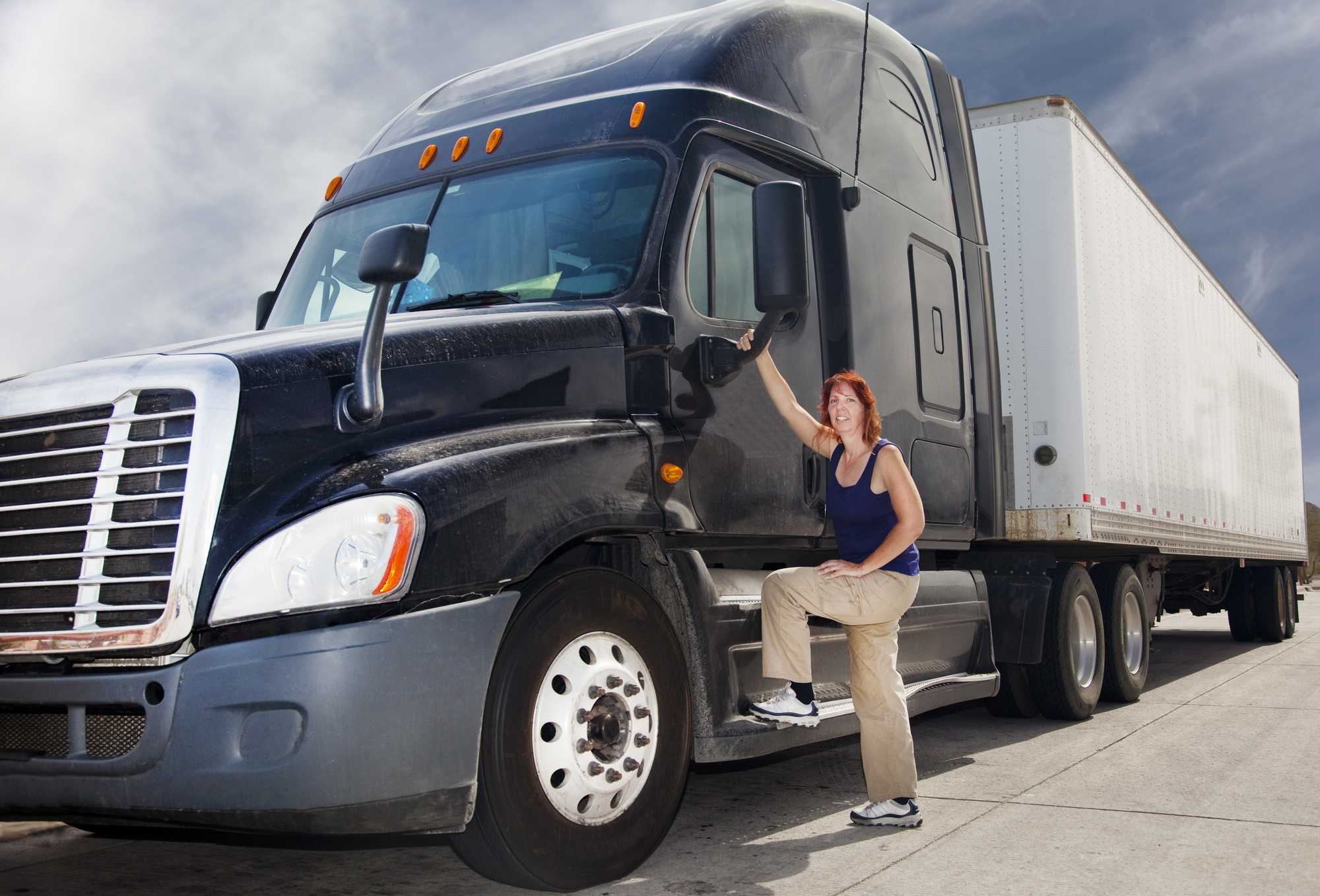 Sysco employment and reviews